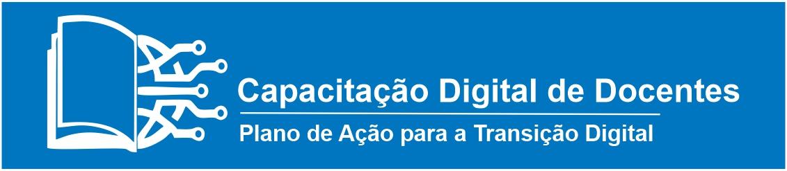 LogoPTD